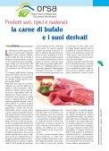 Scarica l'articolo - Page 2