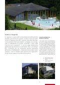 Sistemi d'isolamento per tetti in matallo e tetti speciali - Foamglas - Page 4