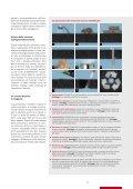 Sistemi d'isolamento per tetti in matallo e tetti speciali - Foamglas - Page 5