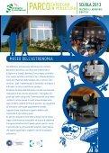 Planetario e Museo dell'Astronomia - Sardegna in miniatura - Page 2