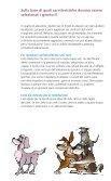 Desidero dei cuccioli? - admin.ch - Page 3