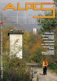 n.10 2008 - Alpesagia