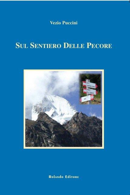 L Insalata Sotto Il Cuscino Pdf.Scarica Libro In Pdf Societa Italiana Di Parassitologia Soipa