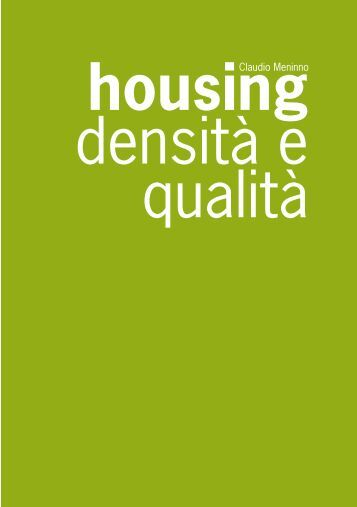 Claudio Meninno - OpenstarTs - Università degli Studi di Trieste