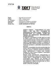 Clique - Ministério Público do Estado de Goiás