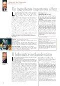 Un trionfo tutto marchigiano ai mondiali di Lussemburgo - Zafferano - Page 4