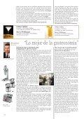 Un trionfo tutto marchigiano ai mondiali di Lussemburgo - Zafferano - Page 6