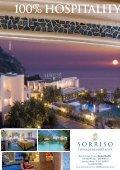 Andar per Cantine - Ischia News ed Eventi - Page 2