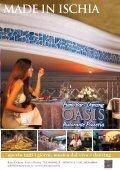 Andar per Cantine - Ischia News ed Eventi - Page 3