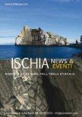 Andar per Cantine - Ischia News ed Eventi - Page 4