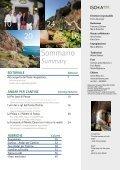 Andar per Cantine - Ischia News ed Eventi - Page 5