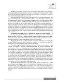 João Pedro Mésseder - Page 4