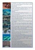 leggi il soggetto - Subaco - Page 3