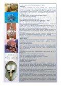 leggi il soggetto - Subaco - Page 4