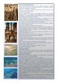 leggi il soggetto - Subaco - Page 6