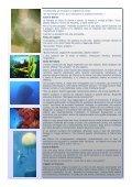 leggi il soggetto - Subaco - Page 7
