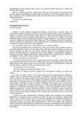 As Religiões no Rio - João do Rio - Igreja Metodista de Vila Isabel - Page 2