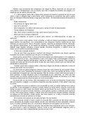As Religiões no Rio - João do Rio - Igreja Metodista de Vila Isabel - Page 3