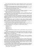 As Religiões no Rio - João do Rio - Igreja Metodista de Vila Isabel - Page 4