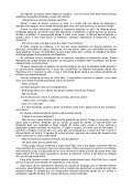 As Religiões no Rio - João do Rio - Igreja Metodista de Vila Isabel - Page 5