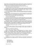 As Religiões no Rio - João do Rio - Igreja Metodista de Vila Isabel - Page 7