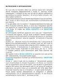 ANATOMIA Lo dice il nome stesso, il tricipite e ... - Ultimate Italia - Page 4