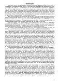 Apostila - Bento XVI - Maria Mãe da Igreja - Page 5