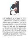 Apostila - Bento XVI - Maria Mãe da Igreja - Page 7