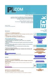 prima parte - Edk Editore Srl