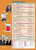 PREVIDENZA AGRICOLA - Fondazione ENPAIA - Page 2