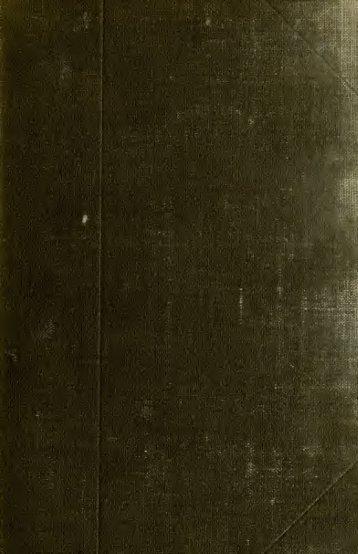 Enciclopedia Dantesca : dizionario critico e ragionato di quanto ...