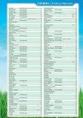 descarca oferta Radix - Radix Plant - Page 5