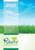 descarca oferta Radix - Radix Plant - Page 7