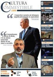 scarica pdf - Cultura Commestibile