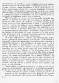C:\Documents and Settings\ANDREA\Desktop\jpg pronti da fare pdf ... - Page 4