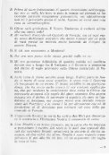C:\Documents and Settings\ANDREA\Desktop\jpg pronti da fare pdf ... - Page 5