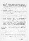 C:\Documents and Settings\ANDREA\Desktop\jpg pronti da fare pdf ... - Page 6