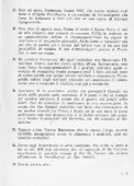 C:\Documents and Settings\ANDREA\Desktop\jpg pronti da fare pdf ... - Page 7