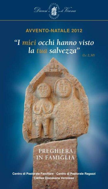 Qumran Frasi Matrimonio.Libretto Avvento 2012 Preghiera In Famiglia Pdf Qumran