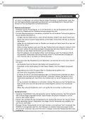 """18.5"""" - Manuale de utilizare - Page 5"""