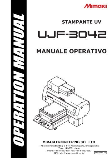 Manual tehnic expresoare Saeco Royal Office