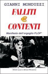 Scarica libro per iPad (pagine singole) - Gianni Monduzzi