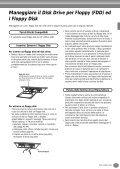 MANUALE DI ISTRUZIONI - Page 7