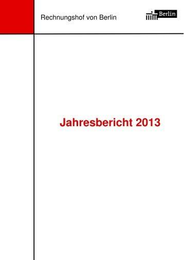 jahresbericht_2013.pdf?start&ts=1369377654&file=jahresbericht_2013