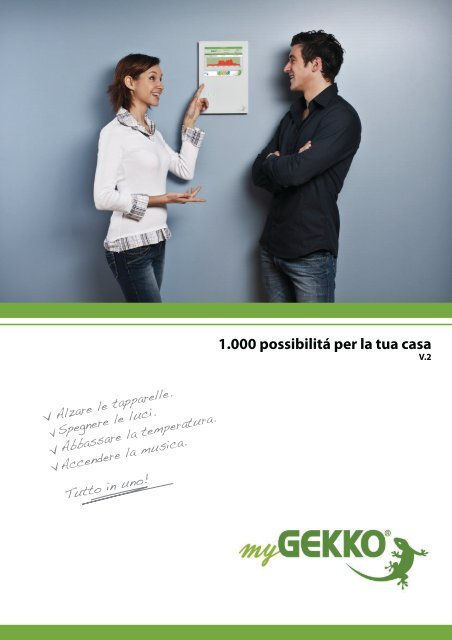 download - myGEKKO