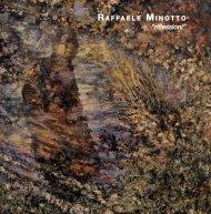 Scarica il catalogo - Raffaele Minotto pittore e incisore