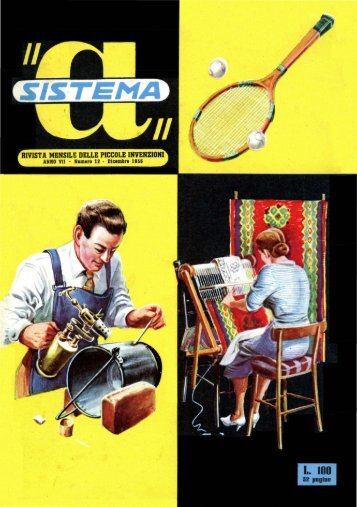 Sistema A 1955_12 - Introni.it