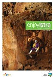 enjoyhistory - Istra