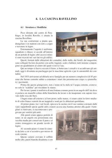 Part 3 - Ecomuseo e Agenda 21 Parabiago