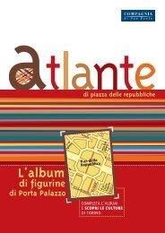 doc atlante-ok2 - Laboratorio Creativo